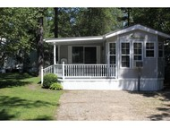 5 Bear Post Road - Site 257 Freedom NH, 03836