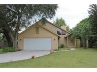 15602 Hutchison Road Tampa FL, 33625