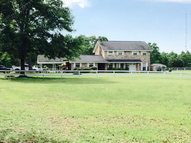 167 George Wells Rd Carriere MS, 39426