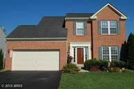 11792 Fullers Lane King George VA, 22485