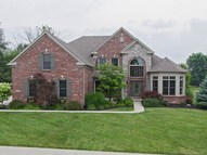 11689 Darsley Dr Fishers IN, 46037