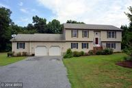 206 Dudley Court Centreville MD, 21617