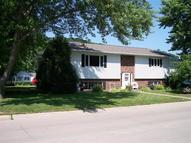 802 North 3rd St Guttenberg IA, 52052