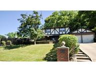 105 Sw 52nd Street Des Moines IA, 50312