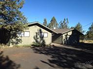 8264 Southwest Shad Drive Crooked River OR, 97760
