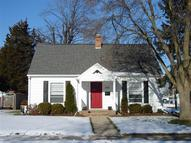 224 E Byrd St Appleton WI, 54911