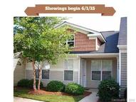1492 Harpers Inlet Drive Clover SC, 29710