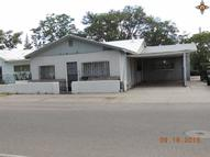 412 S Pearl Deming NM, 88030