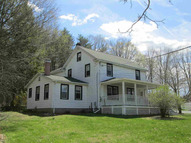 856 Route 216 Poughquag NY, 12570