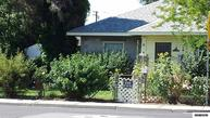 1010 Prater Way Sparks NV, 89431
