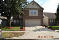 2215 Bivens Brook Dr Houston TX, 77067