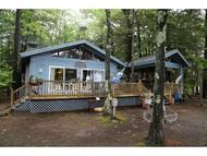 18 Mink Is Gilford NH, 03249
