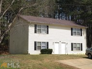 5014 Sun Valley Dr Oakwood GA, 30566