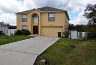1831 Superior Way Kissimmee FL, 34759