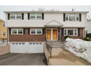 36 Woodleigh Rd Watertown MA, 02472