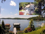 Address Not Disclosed Lake Hopatcong NJ, 07849