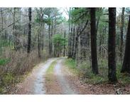 Lot 38a Cross Neck Rd Marion MA, 02738