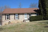 226 Hunter Columbia TN, 38401