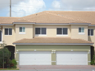 Juniper Homestead FL, 33035