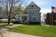 514 West State St Centerville IA, 52544