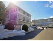 16 Ship Ave #3 Medford MA, 02155