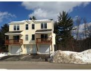28 Chandler Lane #28 Epping NH, 03042