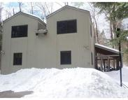 74 Sequena Dr #1 Otis MA, 01253