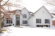 1172 Huntington Woods Pt Zionsville IN, 46077
