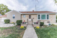 306 E Division St. Waterford WI, 53185