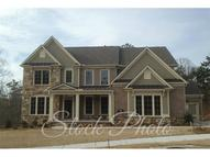 6517 Skipping Stone Place Flowery Branch GA, 30542