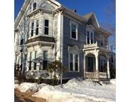 1640 Commercial St. #2 Weymouth MA, 02189
