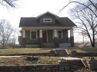 327 N Lake St Pleasant Hill MO, 64080