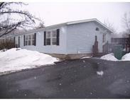 3 Rogers Lane East Kingston NH, 03827