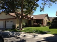 39007 Village 39 Camarillo CA, 93012
