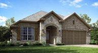 Travertine 3734 Crosby TX, 77532