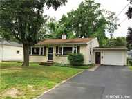 24 Dellwood Dr East Rochester NY, 14445