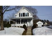 5 Phillips St Medway MA, 02053