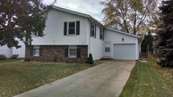 2317 Rainbow Bloomington IL, 61704