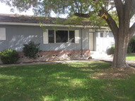 1634 South Dollner Street - House Visalia CA, 93277