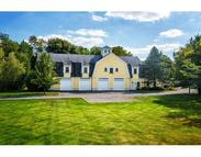 134 Central St Rowley MA, 01969