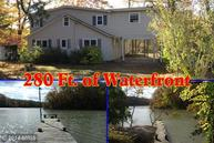 26174 Skyview Dr Hollywood MD, 20636