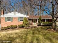 4904 Red Fox Dr Annandale VA, 22003