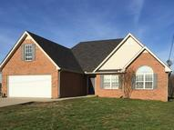 3115 Sellers Ct Christiana TN, 37037