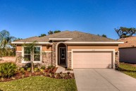 Roselle             1 Story Riverview FL, 33579
