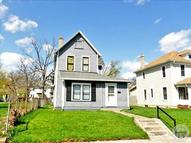 338 Grand Springfield OH, 45502