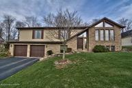 35 Manor Dr Shavertown PA, 18708