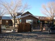 21000 Angell Road Flagstaff AZ, 86004