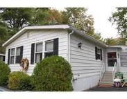 20-2 South Meadow Village Carver MA, 02330