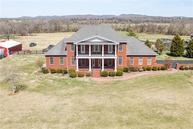 6288 Arno Rd Franklin TN, 37064