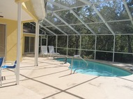 19 Cyclamen Ct Homosassa FL, 34446